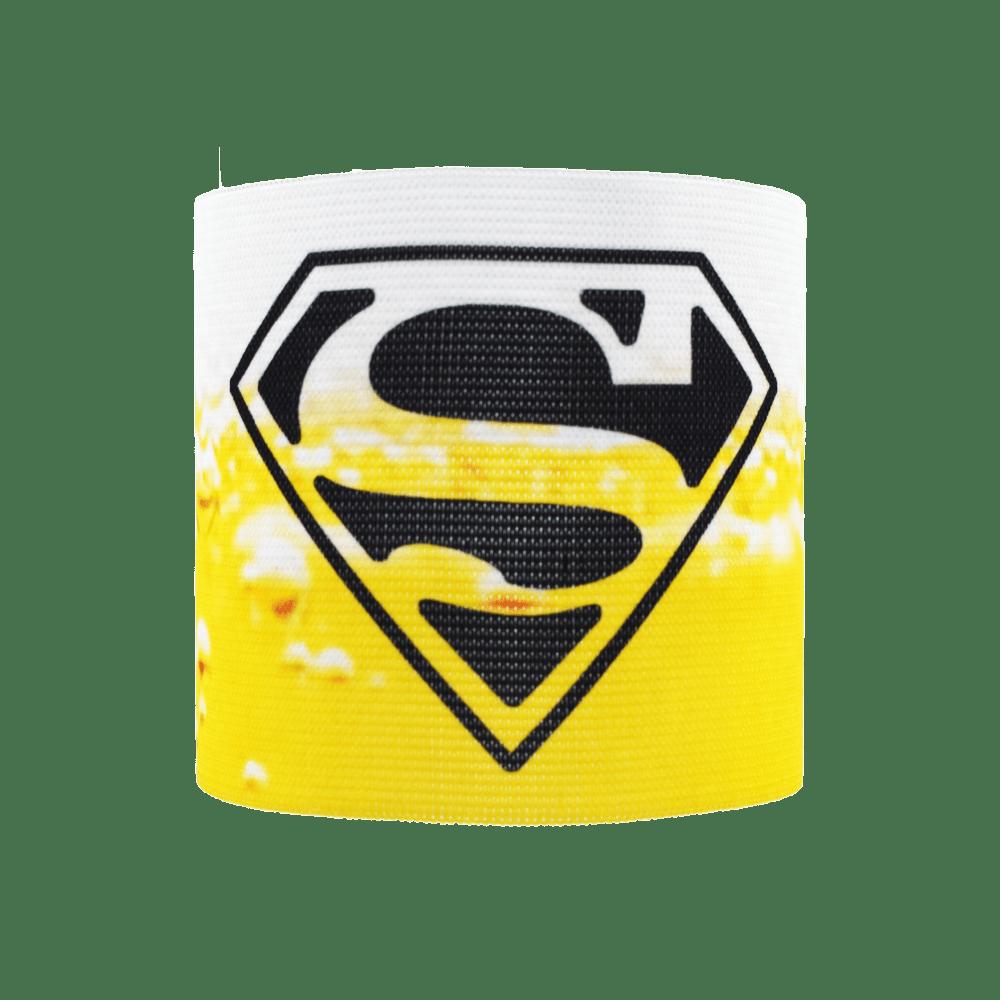 Bier-Superman-licht-min.png