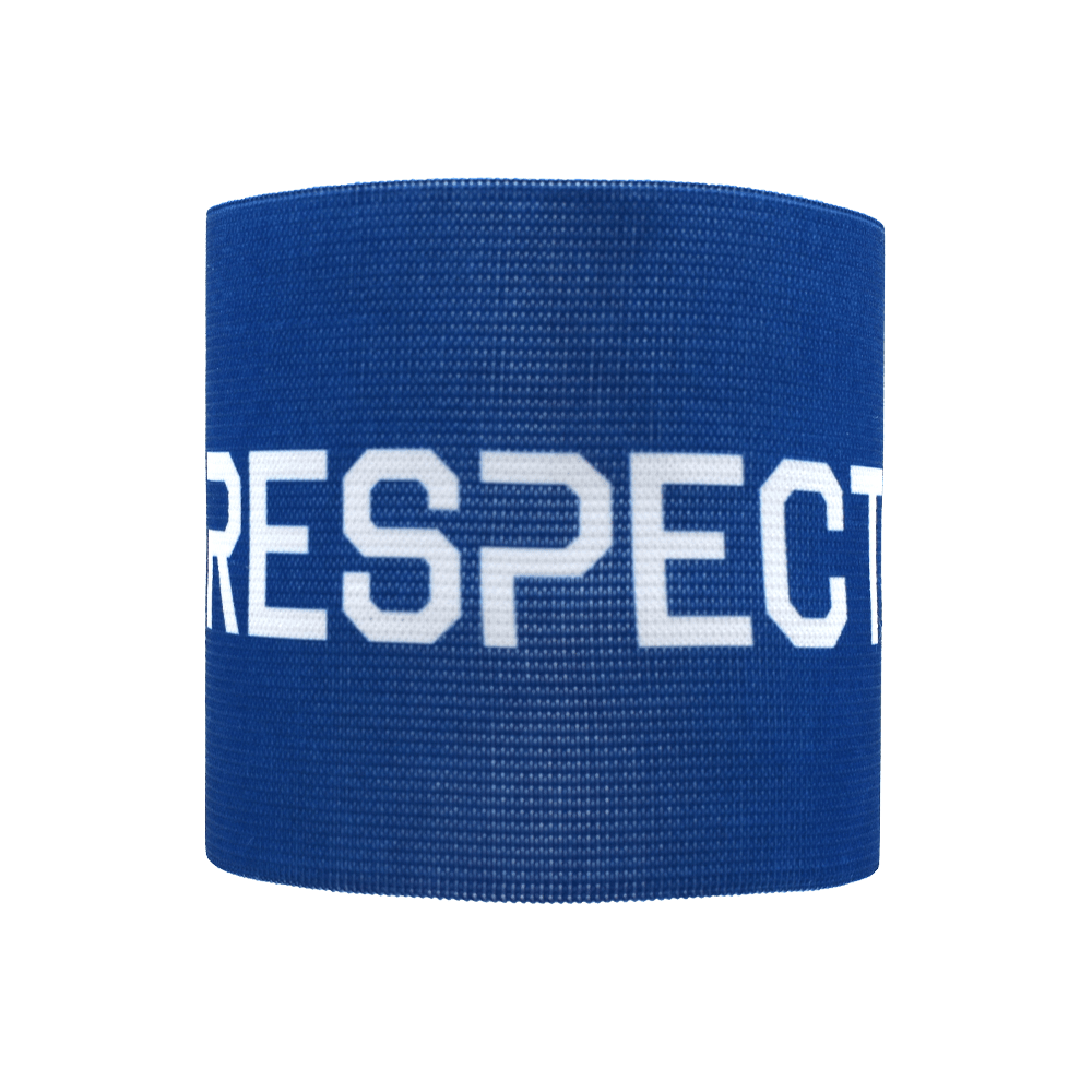 Blauw-Respect.png