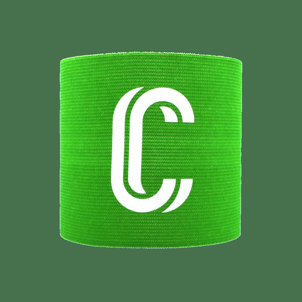 C-groen-1.png