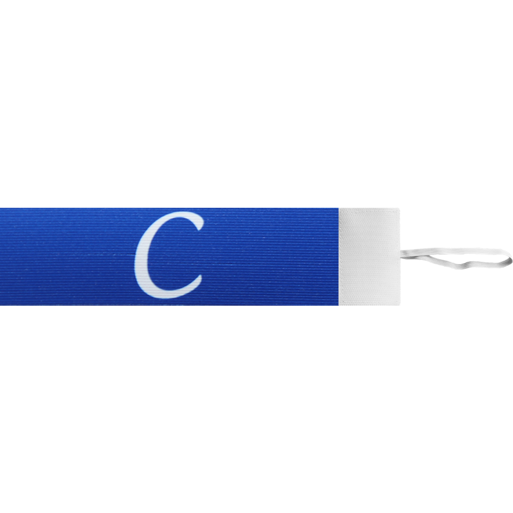 Classic-Blauw-plat-klittenband.png