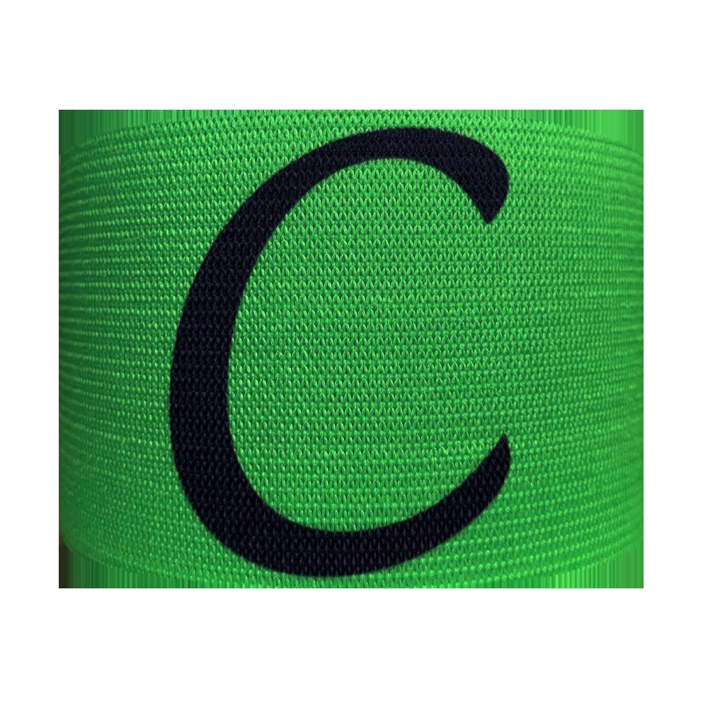 Classic-Groen-1.png