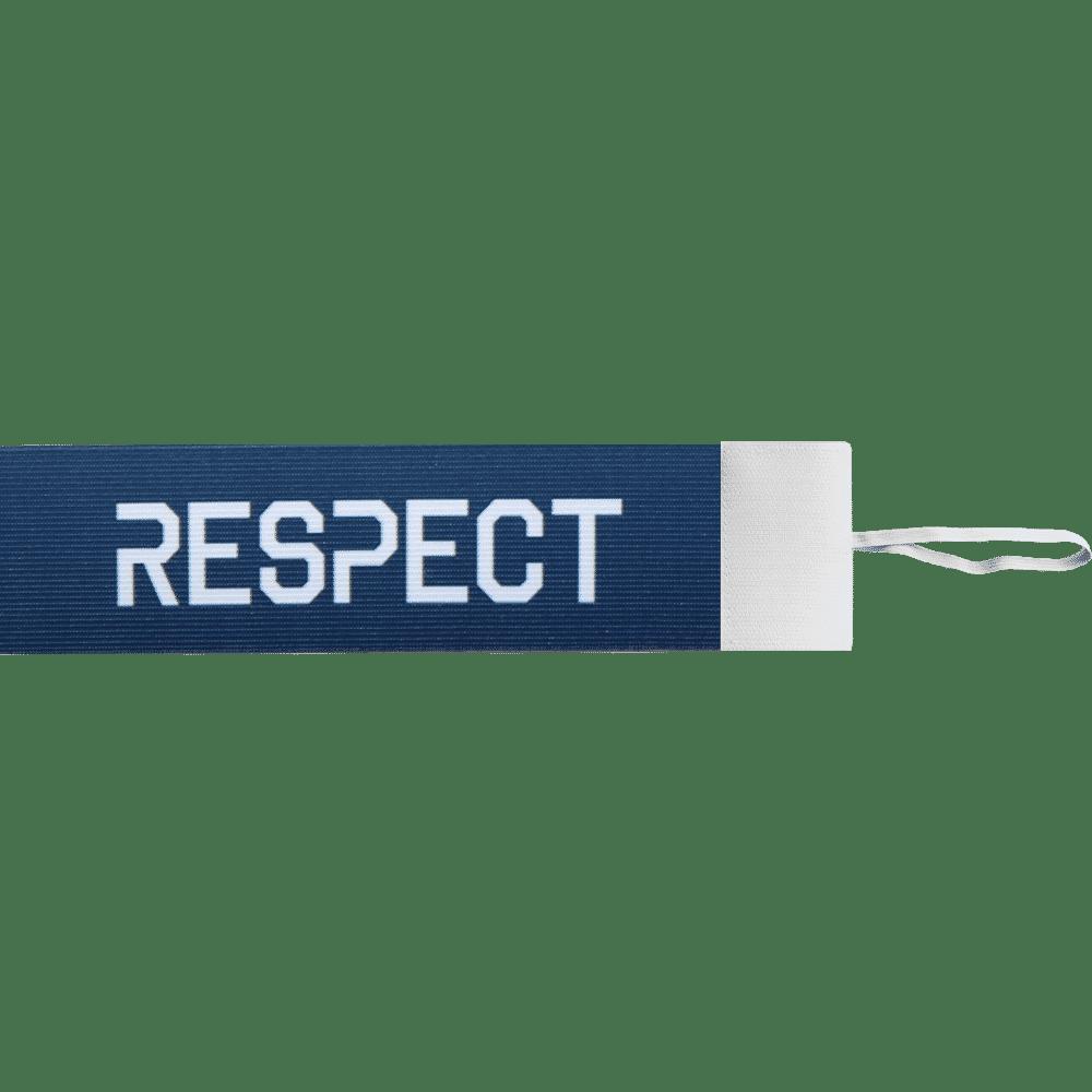 Respect-Blauw-Klittenband.png