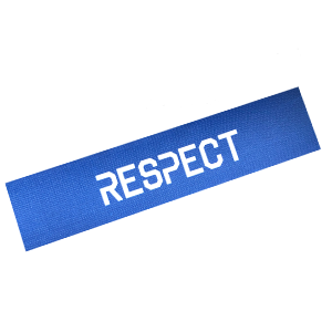 Respect-blauw.png