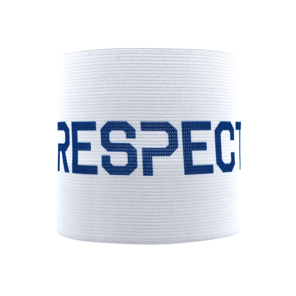 Respectband-wit-1.png