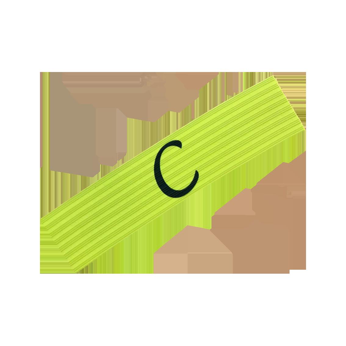 Standaard-geel-1.png