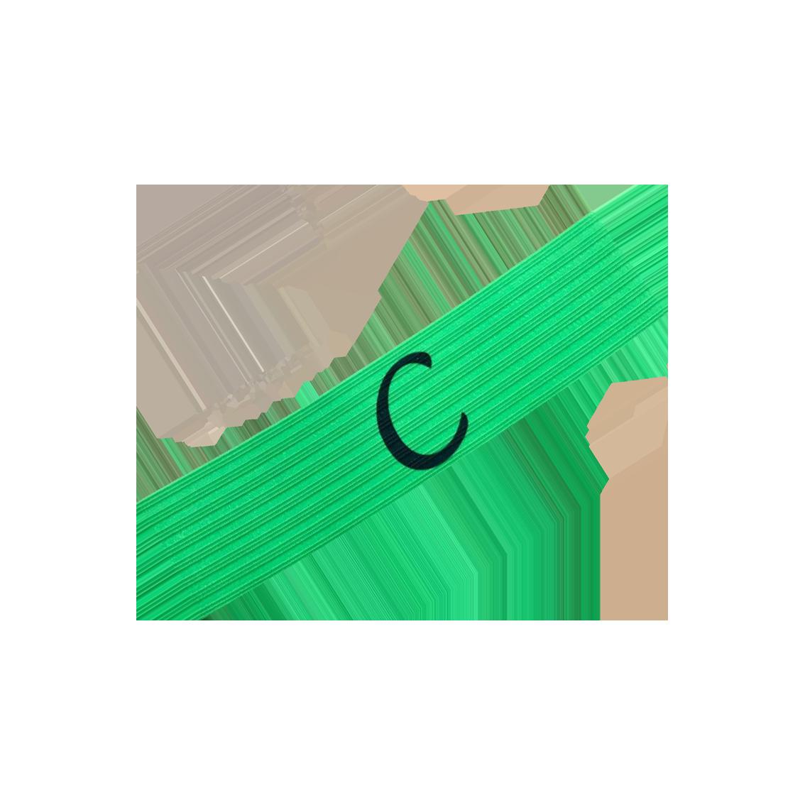 Standaard-groen.png
