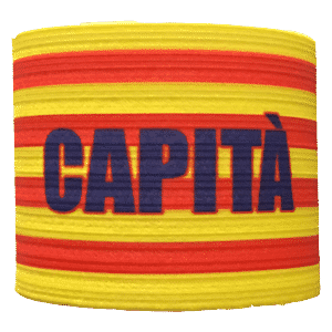 Capit-.png