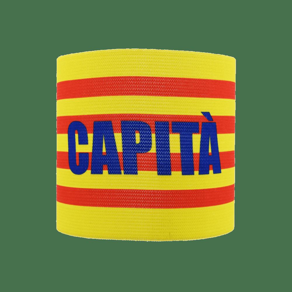Capita-bandlicht-min-1.png