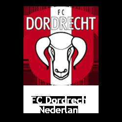 Dordrecht.png