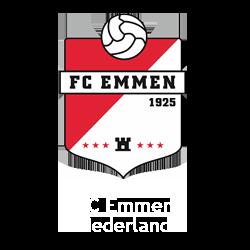 Emmen-1.png
