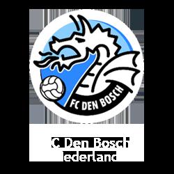 FC-Den-Bosch-1.png
