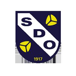 SDO.png