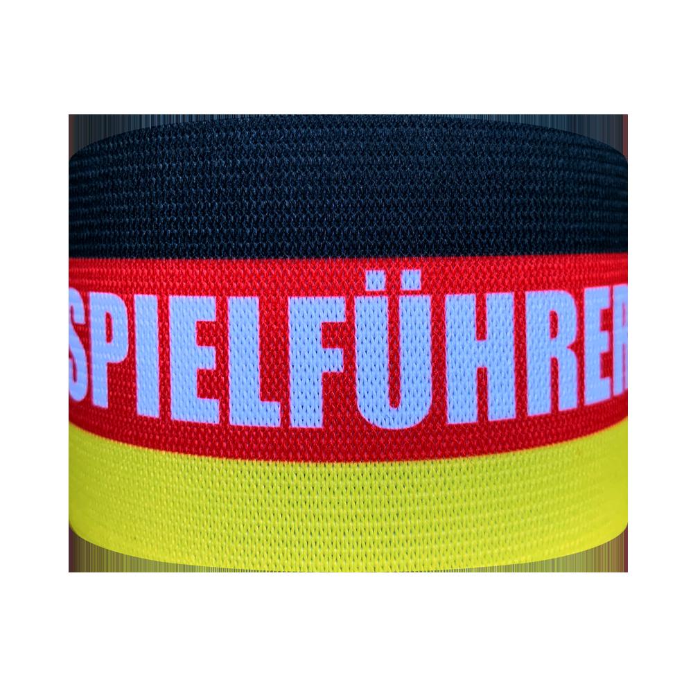 Spielf-hrer-1.png