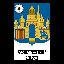 Westerlo.png