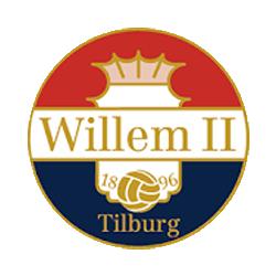 Willem-II-logo.png