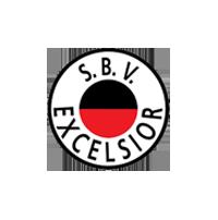 Excelsior-1.png