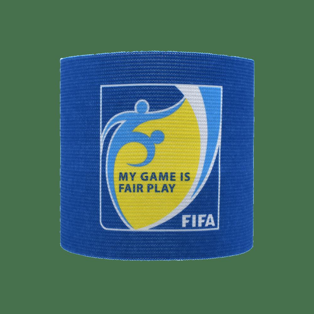 FIFA-band-blauw-2.png