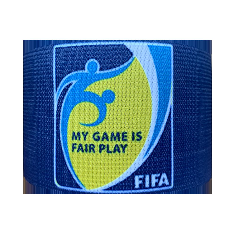 Fair-play-blauw.png