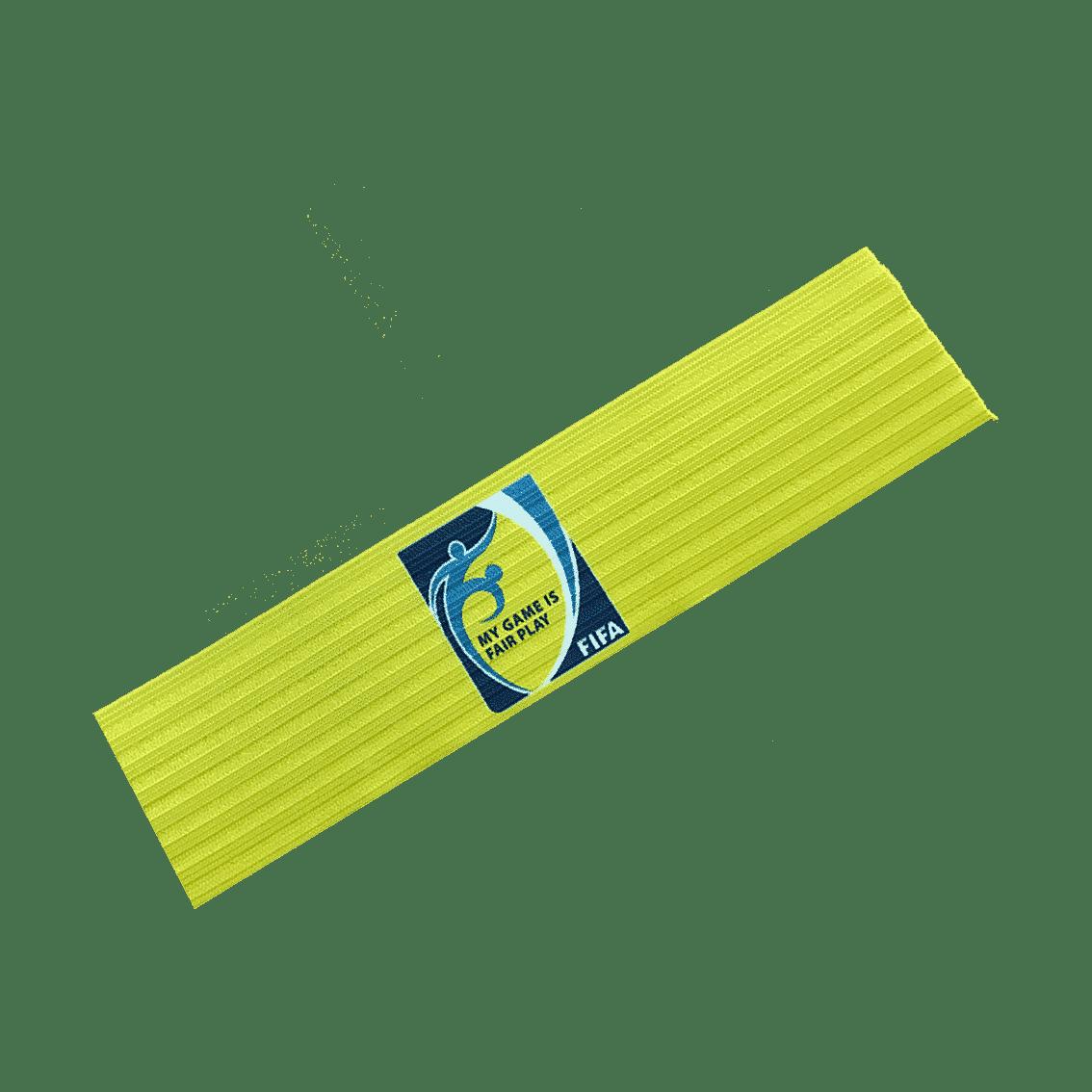 Fifa-geel.png