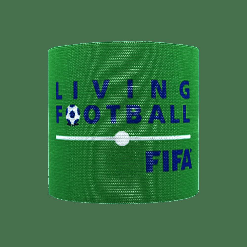 Living-FIFA-groen-1.png