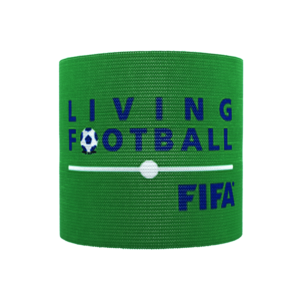 Living-FIFA-groen-5.png