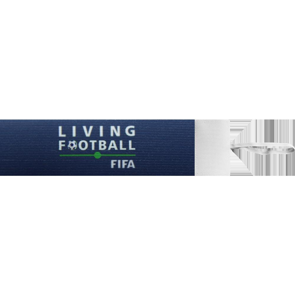 Living-Football-blauw-plat-klittenband.png