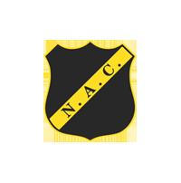 NAC-Breda-1.png