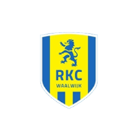RKC-Waalwijk-1.png