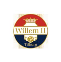 Willem-II-1.png