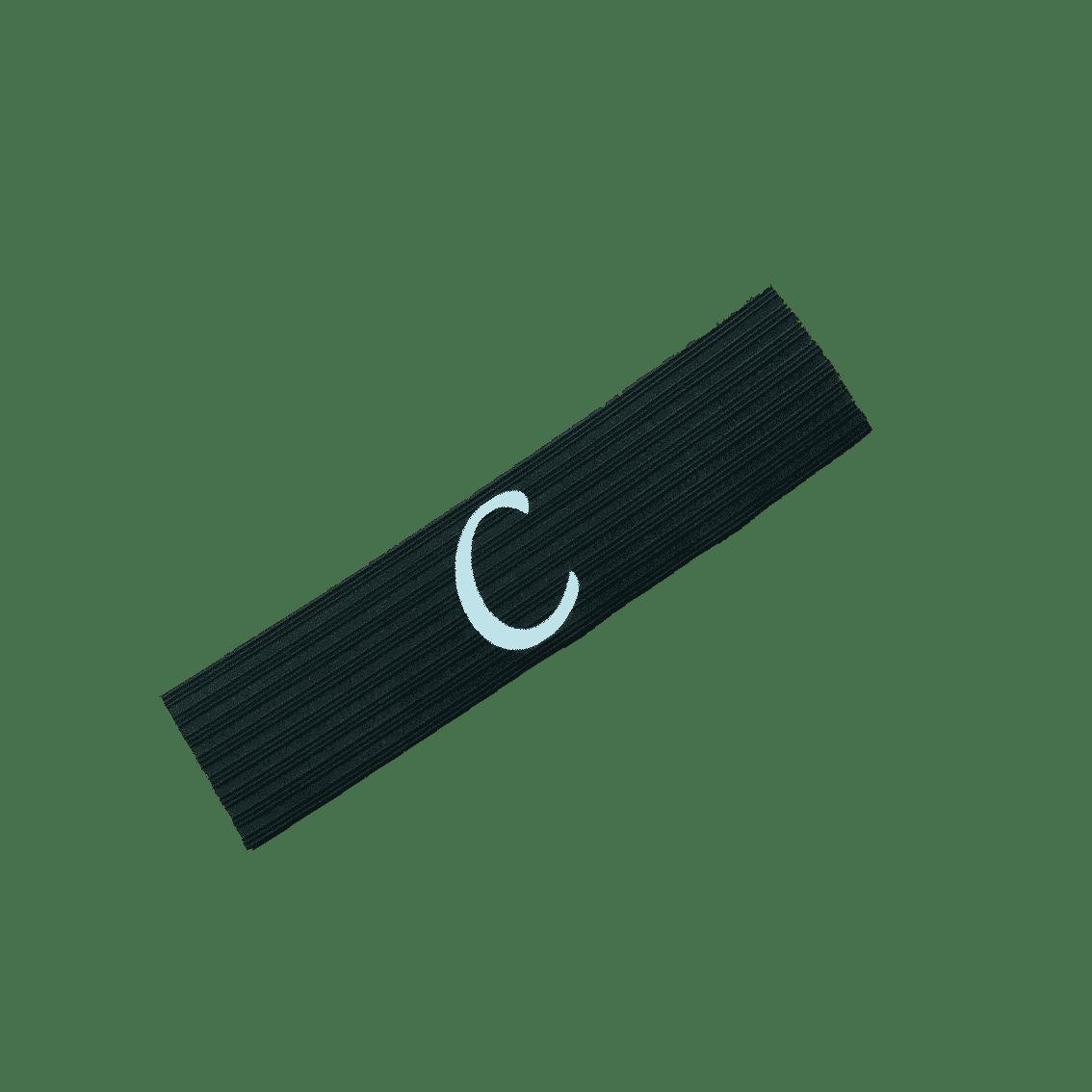 Standaard-zwart.png