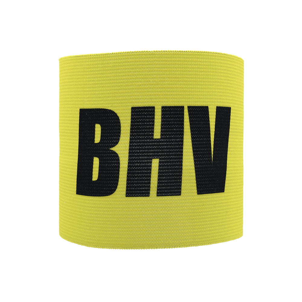 BHV-band.png