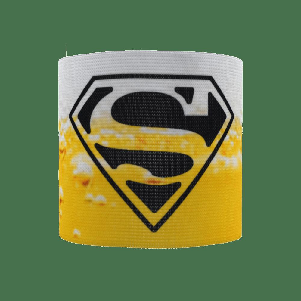 Bier-Superman.png