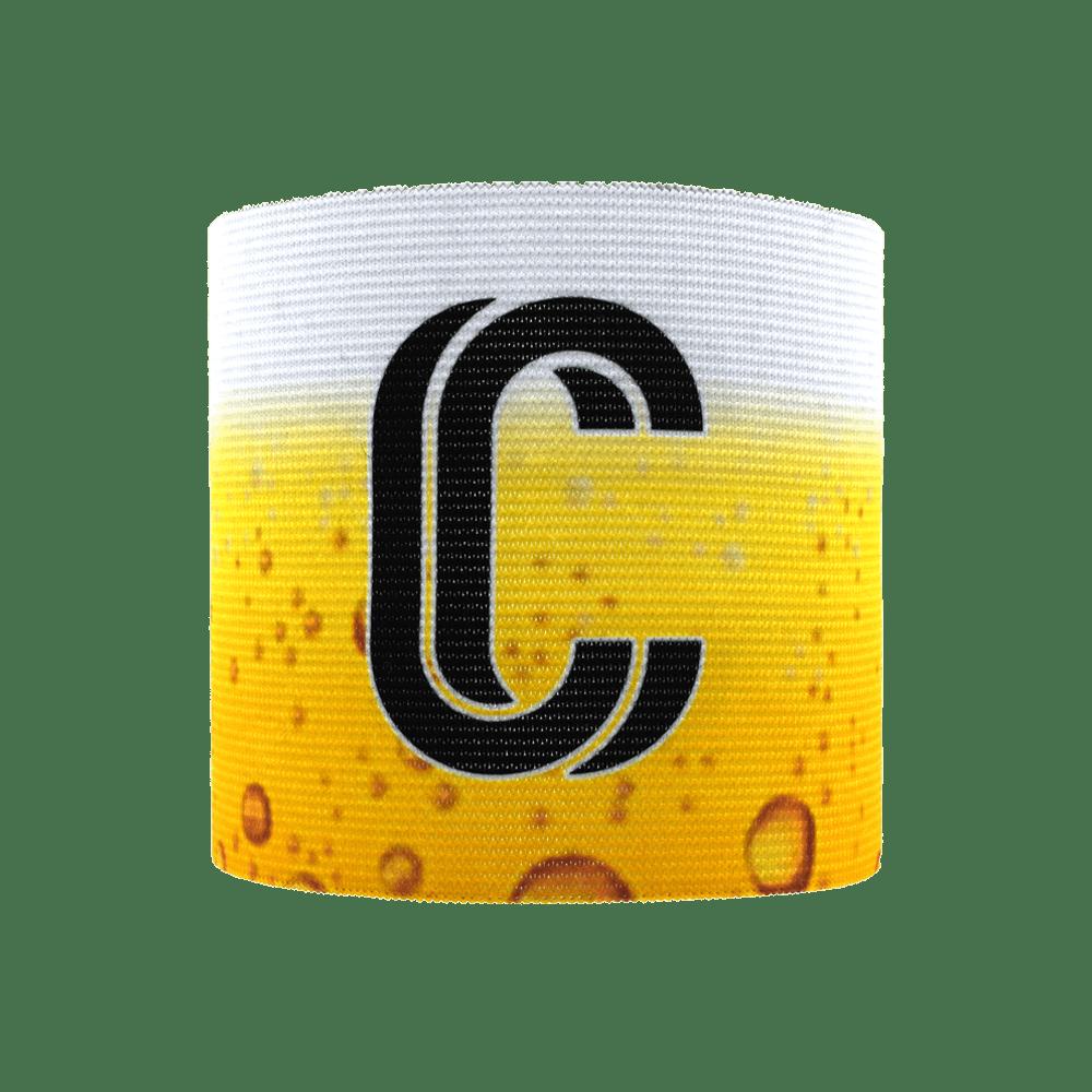 C-bier-band.png