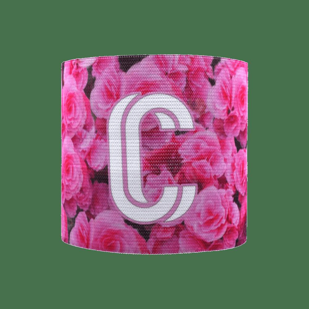 C-bloemen-band.png