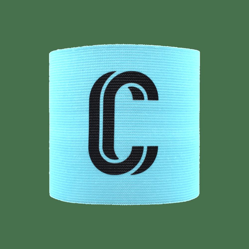 C-lichtblauw-band-1.png