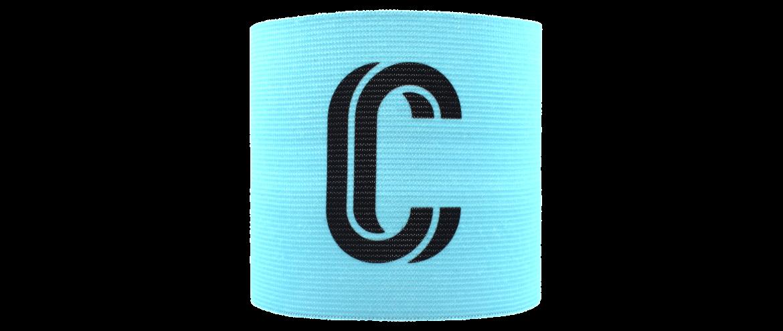 C-lichtblauw-band.png
