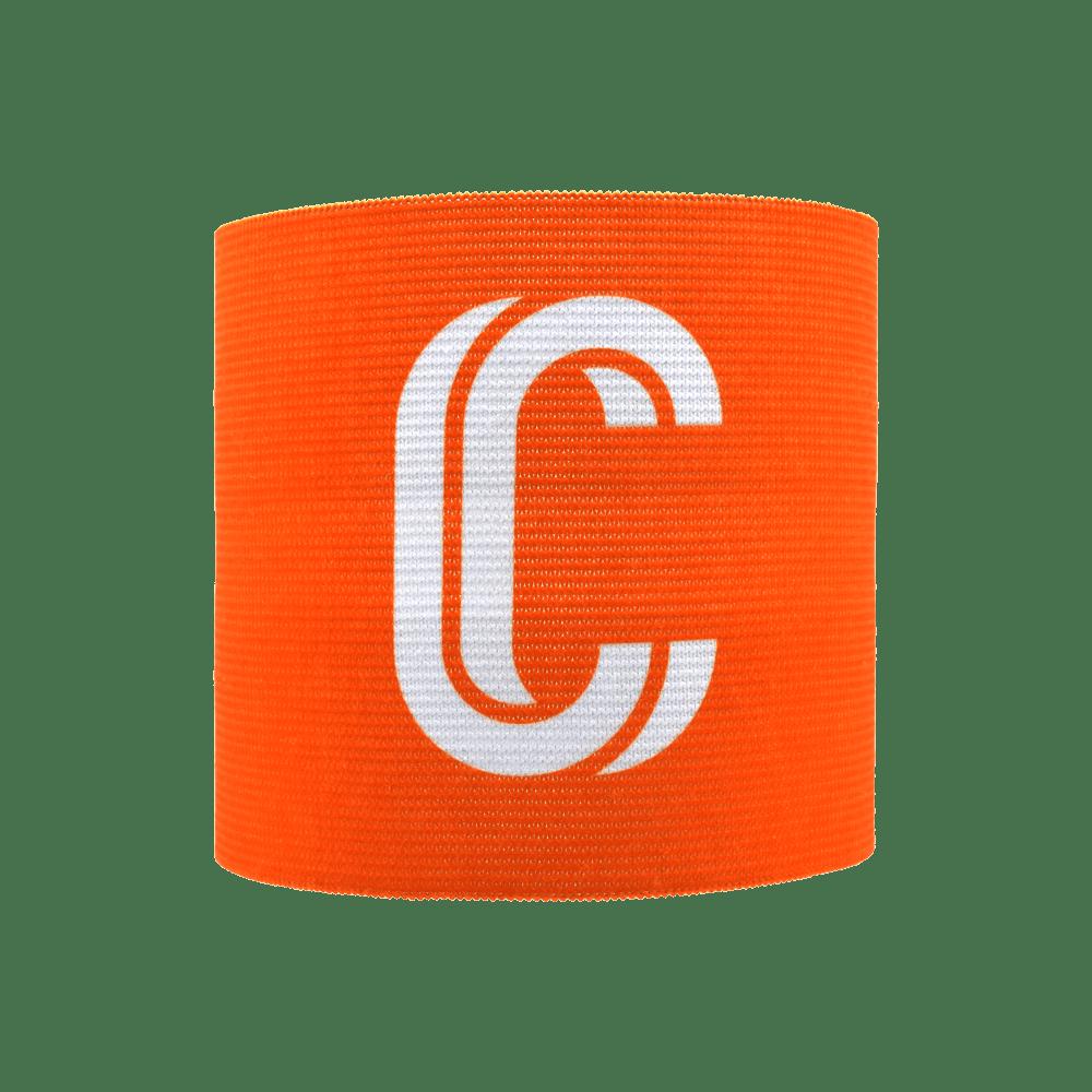 C-oranje-band-1.png