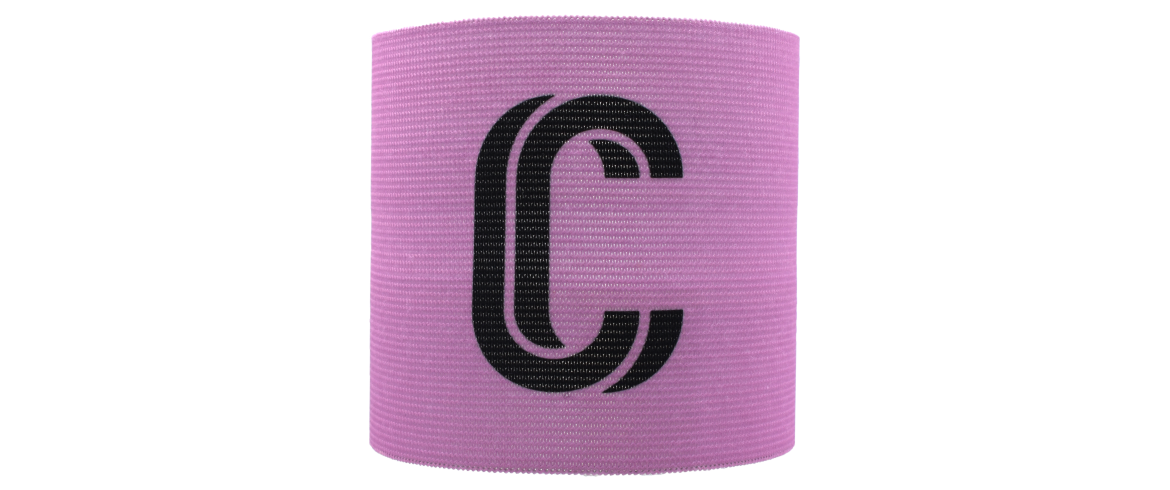 C-roze-paars.png