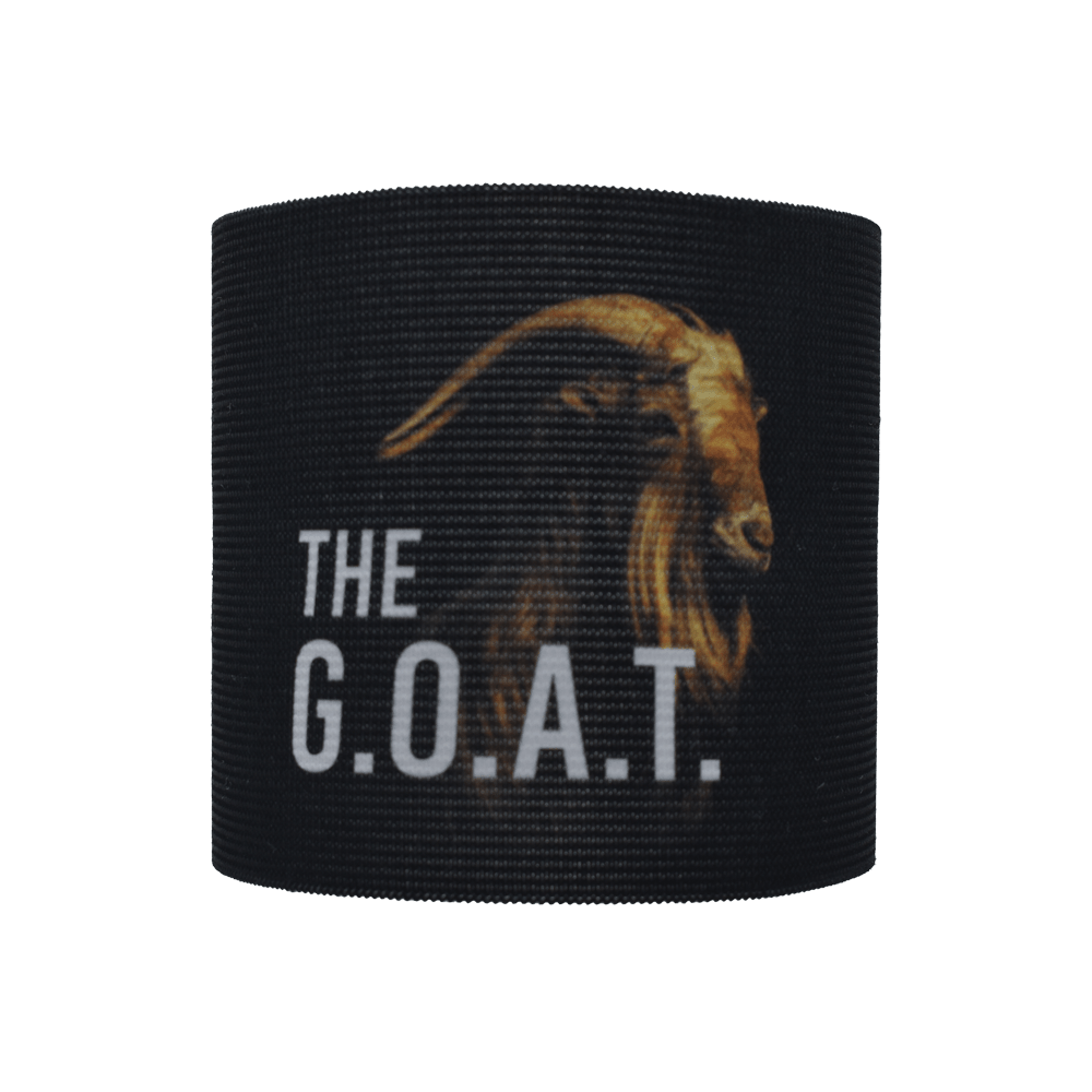 G.O.A.T-band.png