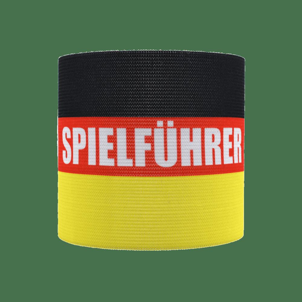 Spielfuhrer-band.png