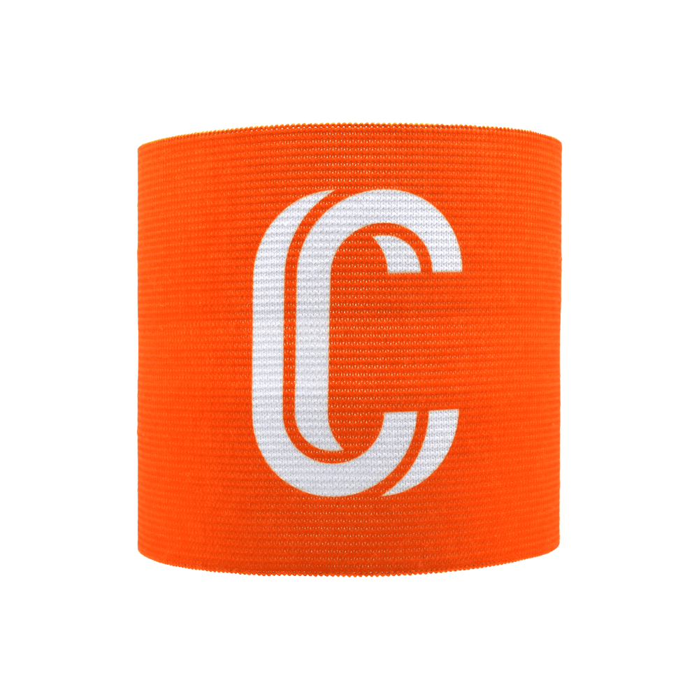 Standaard-oranje-4.png