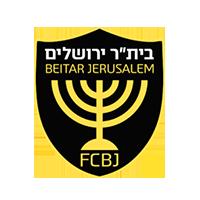 Beitar-1.png