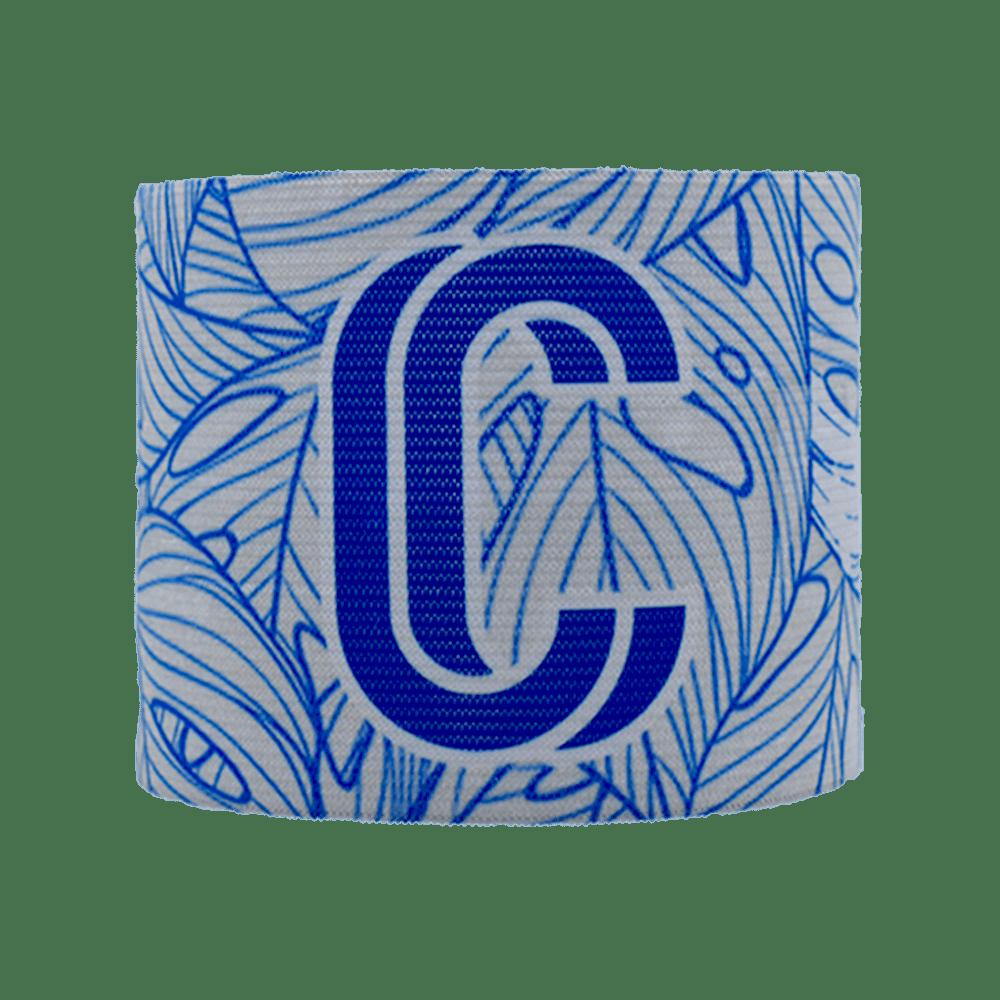 C-Blue-Lines-min.png