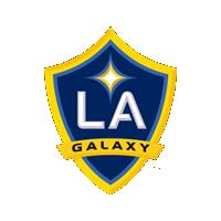 LA-Galaxy.png