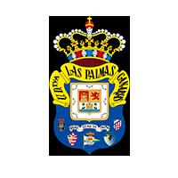 Las-Palmas.png