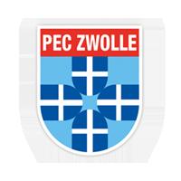 PEC.png
