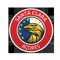 Santa-Clara.png