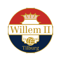 Willem-II.png