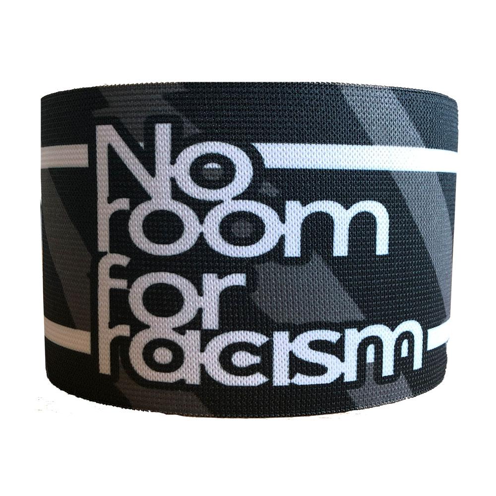 No-Room-Racism-UK-Stand-Cor1.jpg