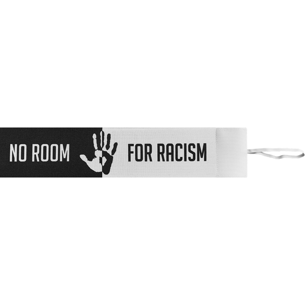 No-room-for-racism-1.png